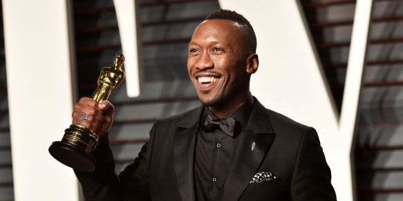 022717-celebs-mahershala-ali-oscar-awards-vanity-fair-oscar-party-2017